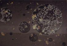 Planety ve vesmíru (Kola omastku na plechu), 2007