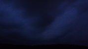 Mrak bouře, 2008