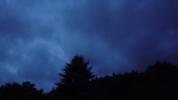 Bouře v Soběšicích, 2008