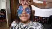 Luka Eyes