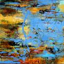 Obrázek z výstavy z 28.4.2005 na Radikále
